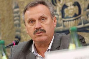 Nalewajk: Polska wystąpi do KE o dodatkową pomoc w związku z suszą