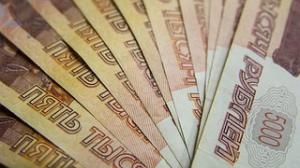 Rosja konsoliduje ubezpieczenia rolne
