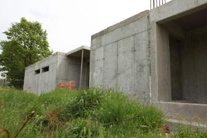 """""""Ryś"""" pomoże w kompleksowej termomodernizacji domu"""
