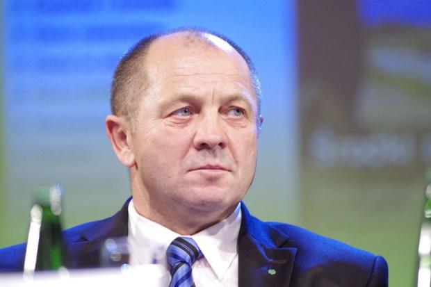 Prokuratura ws. rolników: Działali, aby zaspokoić prywatny interes
