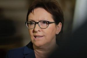 Premier Kopacz: Zarząd Agencji Nieruchomości Rolnych zawieszony