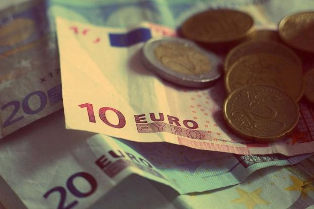 Rosną maksymalne sumy ubezpieczeniowe na 2016 r.
