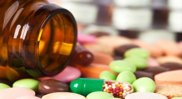 UE: Rosną przychody rynku farmaceutyków dla zwierząt
