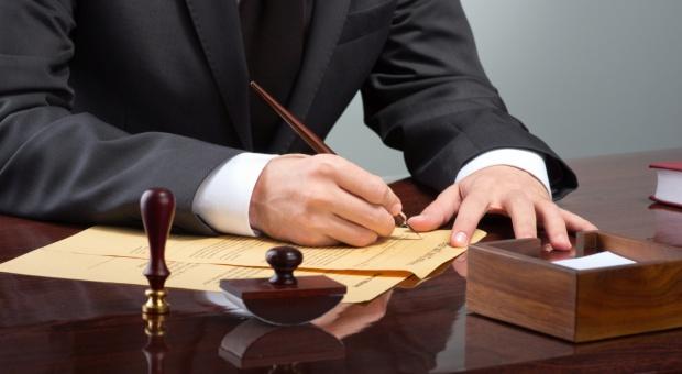 Co wolno sądowi wieczystoksięgowemu?