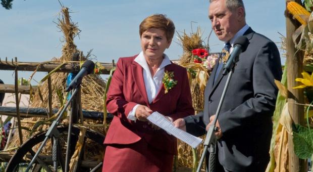 Henryk Kowalczyk nowym ministrem rolnictwa? Zobacz nieoficjalne nominacje