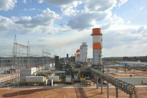 Prezes Tauronu: Przed nami budowa nowego modelu rynku energetycznego