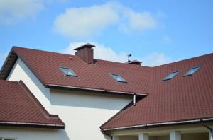 W Lubelskiem rusza nabór wniosków o bezpłatne usunięcie azbestu