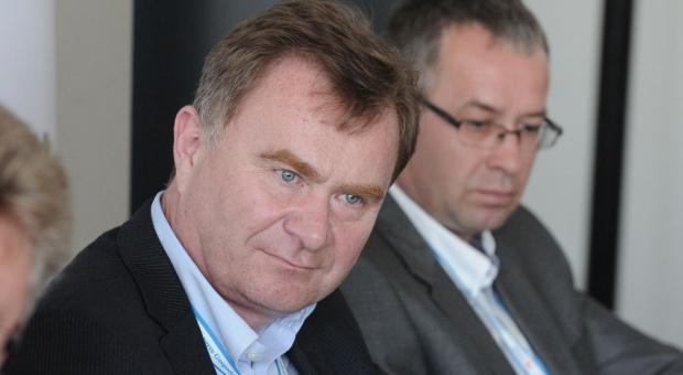 Prezes Maspeksu: Branża rolno-spożywcza w Polsce jest niedowartościowana