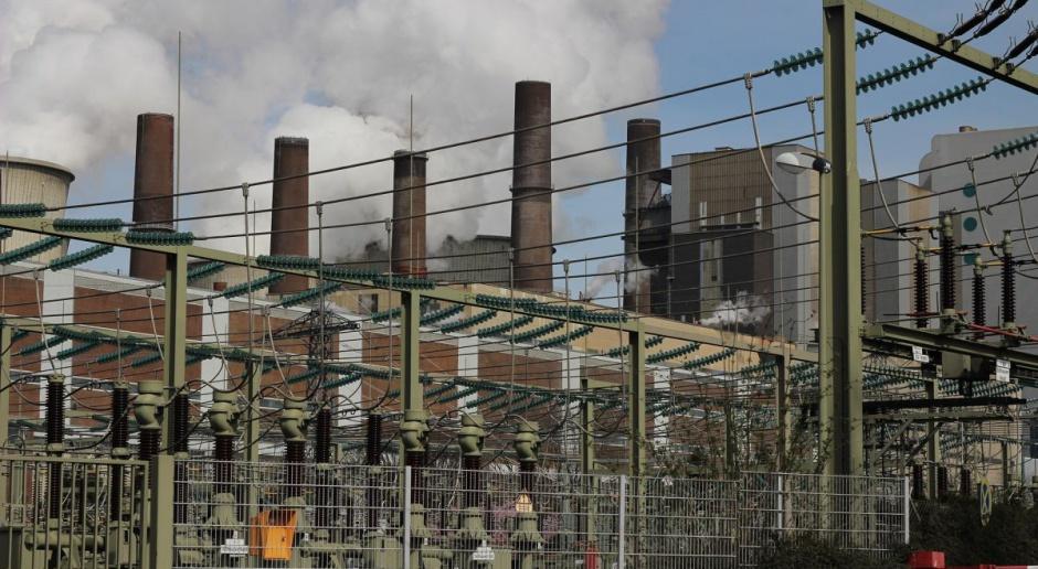 Dalkia zamierza dostarczać  rozwiązania służące dekarbonizacji