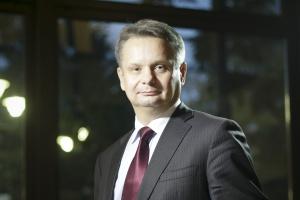 Maliszewski na VIII FRSiH: Mimo embarga, trzeba podtrzymywać dobre relacje z Rosją