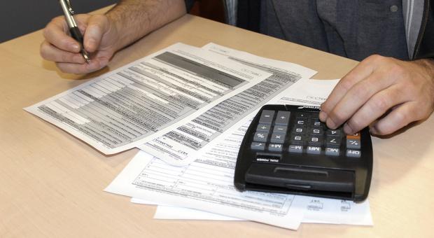 Ryczałt czy VAT - oto jest pytanie