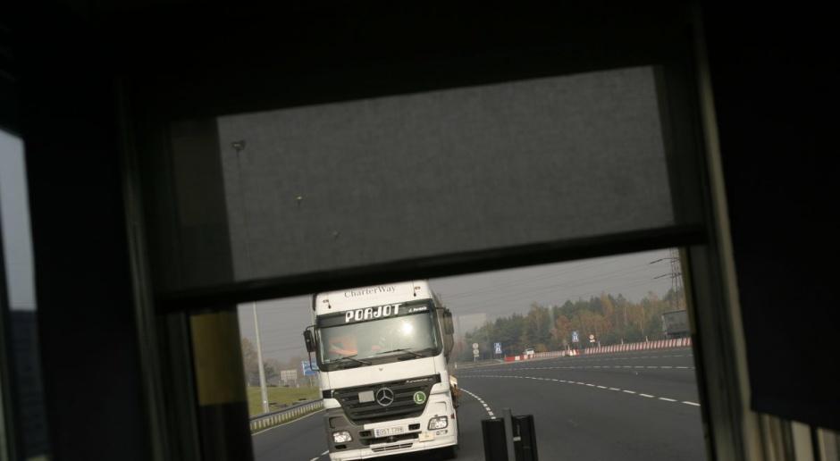 Częściowe uwolnienie Polski od chA ograniczy przemieszczanie świń