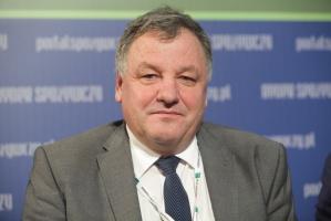 Bez pomocy UE polskie rolnictwo nie będzie konkurencyjne