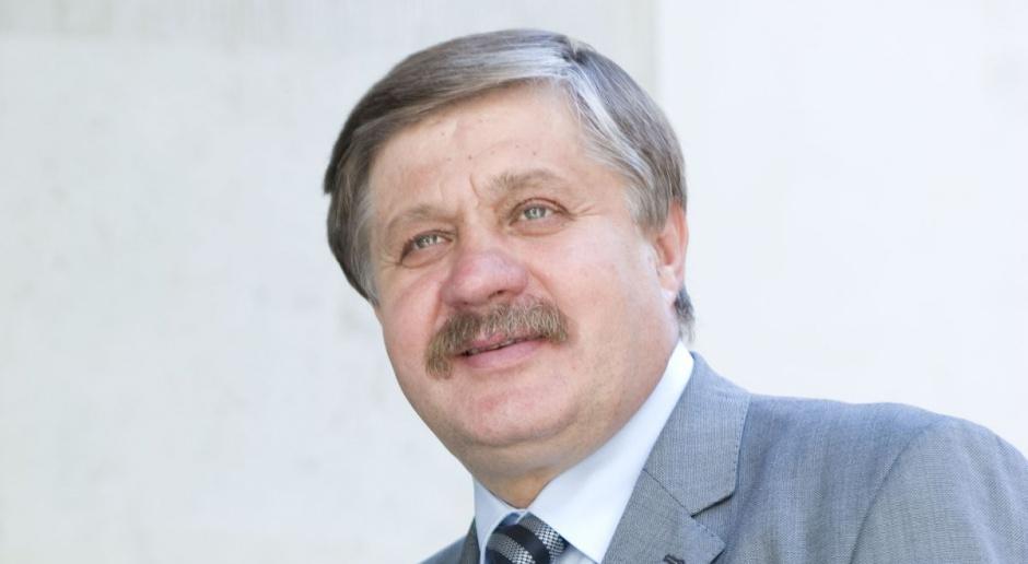 Jurgiel: Nie powtórzymy błędów PO i PSL