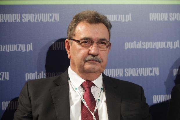 Bajko: Rolnicy powinni obniżać koszty