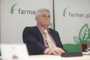 Mniej substancji czynnych to większy problem z odpornością agrofagów