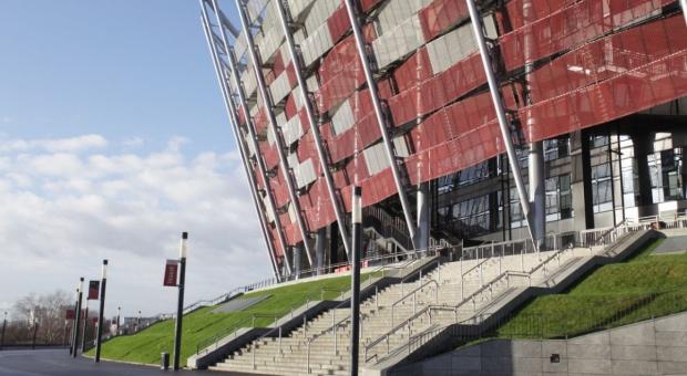 We wtorek Rada Naczelna PSL na Stadionie Narodowym