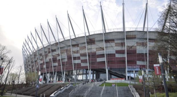 Na Stadionie Narodowym obraduje Rada Naczelna PSL