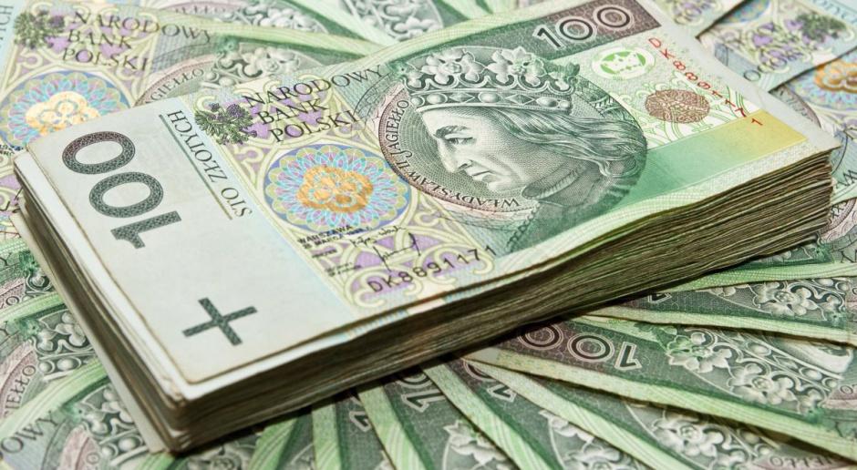 ARiMR: dopłaty bezpośrednie będą wypłacane od 1 grudnia