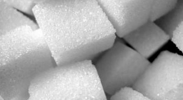 Rynek cukru 2015/16 - deficytowy