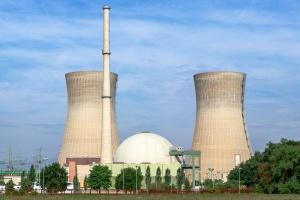 Plan inwestycji związanych z budową elektrowni jądrowej