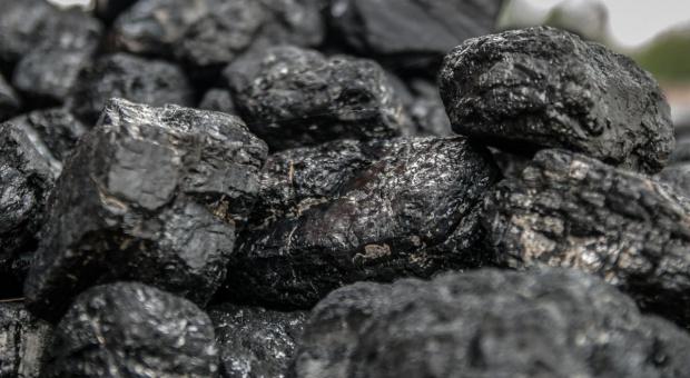 Grupa Azoty wypowiedziała umowę na dostawy węgla z PGG; chce współpracy na nowych zasadach