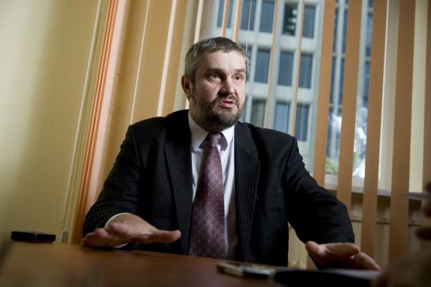 Ardanowski: Będzie moratorium na zakup państwowej ziemi