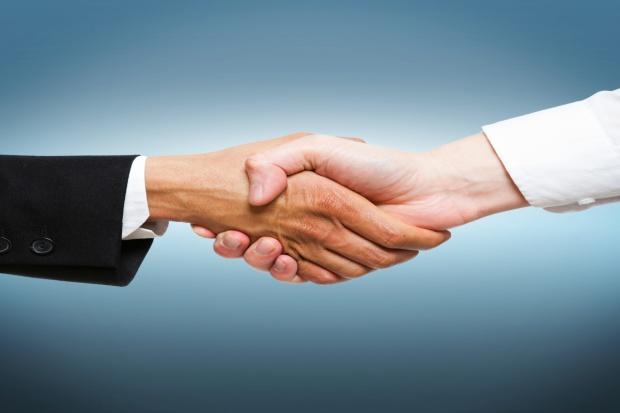 Porozumienie o wolnym handlu (FTA) UE – Wietnam