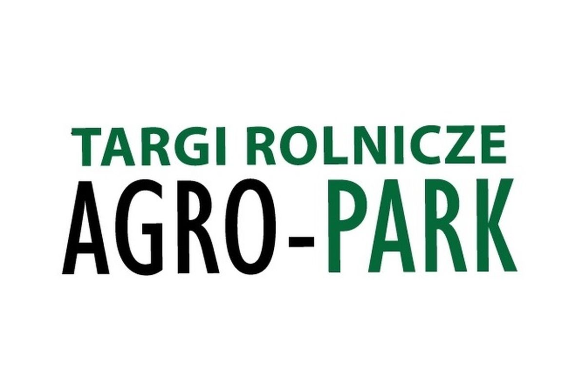 Targi Rolnicze AGRO-PARK w Lublinie już w najbliższą sobotę!