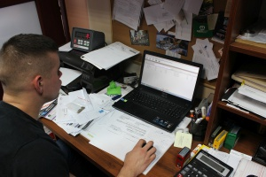Tronik: jak zwiększyć wydajność pracy?