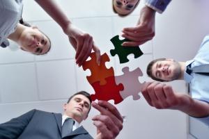 Powstaną samorządowe towarzystwa ubezpieczeniowe