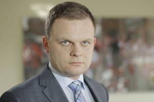 Polska drobiową potęgą. Co stoi za sukcesem branży?