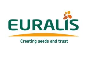 Nowe logo Euralis