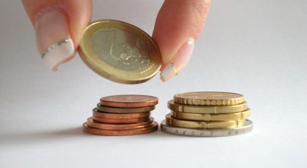Wzrost cen środków produkcji to zmniejszenie dochodowości