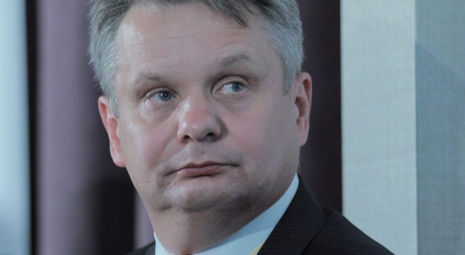 Poseł Maliszewski zapłaci wysoką grzywnę
