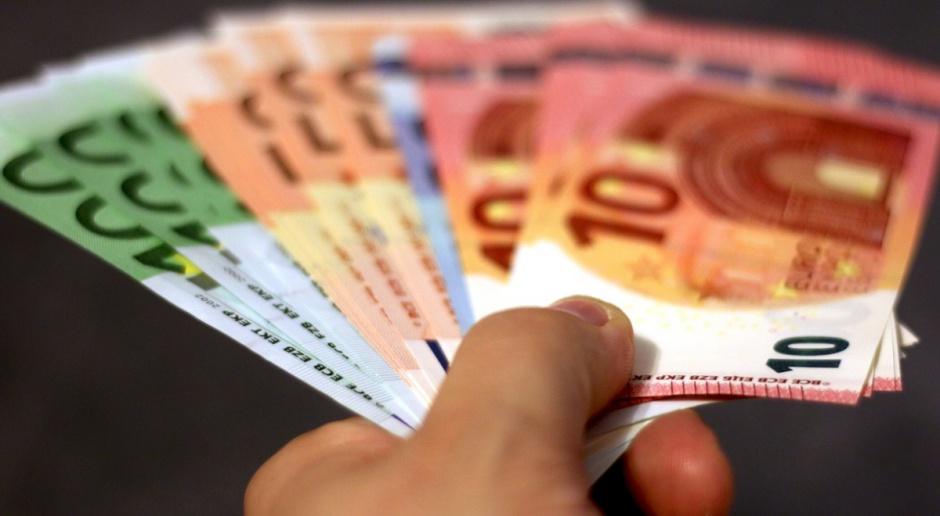 Eurostat: Przychody polskich rolników spadły o 23,8 proc.