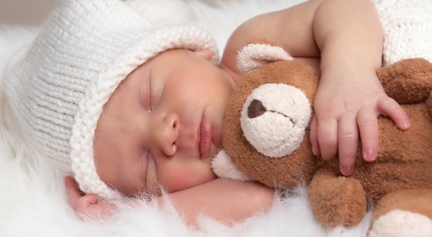 KRUS: Nowe zasady zasiłku macierzyńskiego