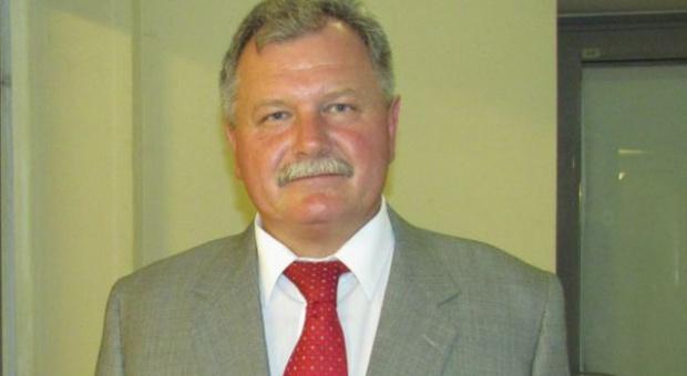 """Dyrektor """"Polsus"""": W 2015 r. nie rozwiązano problemów branży"""