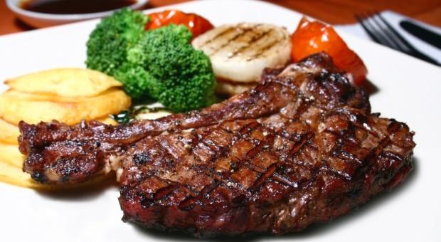 Białoruś będzie dostarczać mięsa halal do Zjednoczonych Emiratów Arabskich