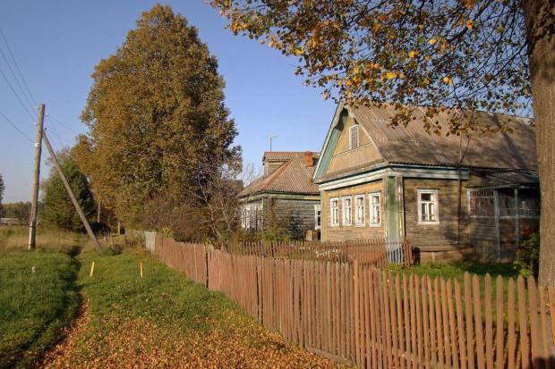 Wchodzi w życie ustawa dotycząca wspólnot gruntowych