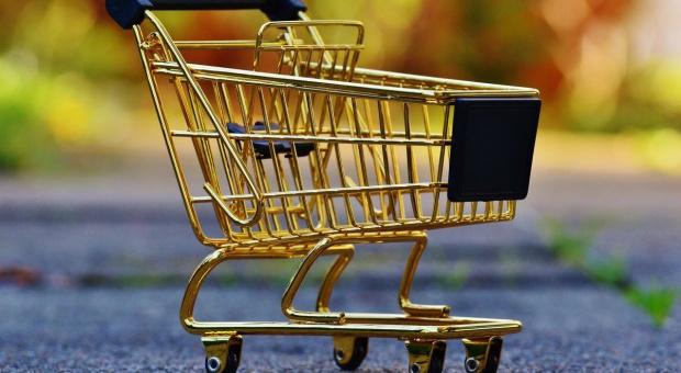 FAO: Globalne ceny żywności spadły w 2015 roku o 19 procent