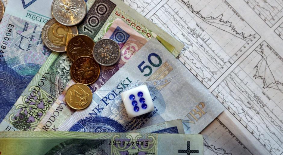 Plan wypłaty dopłat bezpośrednich za 2015 rok zrealizowany w połowie