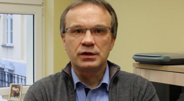 """Dr Szczepaniak na konferencjach """"Farmera"""" o nawożeniu pszenicy, rzepaku i kukurydzy"""