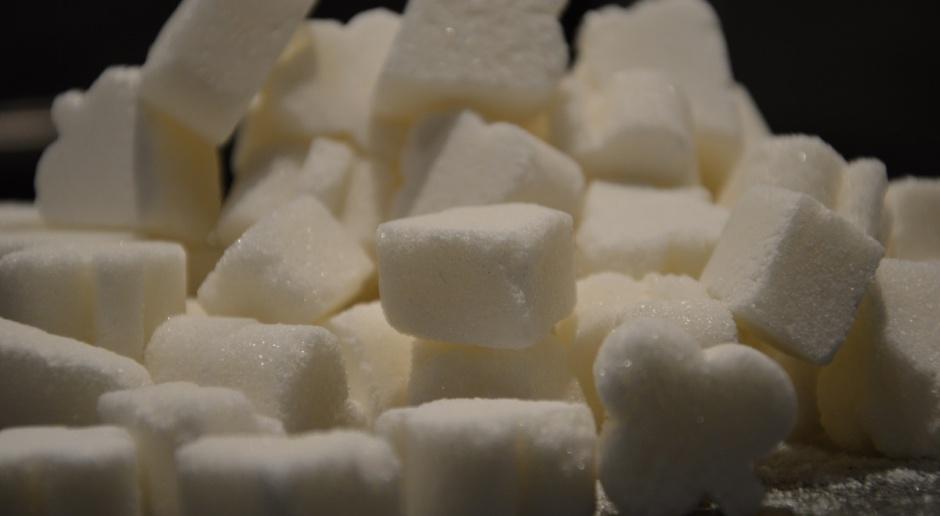 Najbliższe dwa sezony deficytowe na rynku cukru