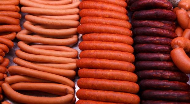 Izby Rolnicze: niektóre kraje chcą eksportować żywność do Rosji poza UE
