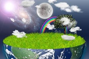 Copa-Cogeca o rolnictwie ekologicznym, przechowywaniu wieprzowiny i biogospodarce
