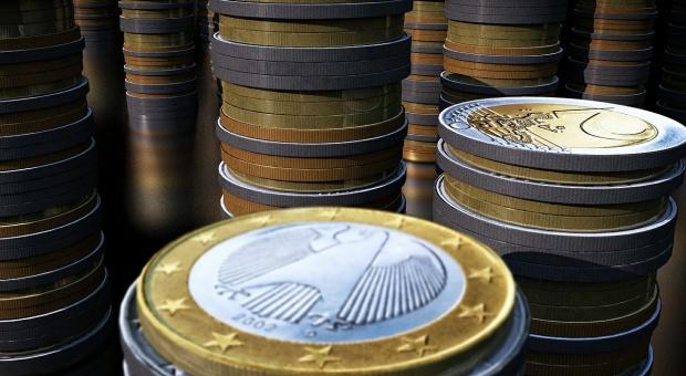 Zarudzki: Pieniędzy na PROW 2014-2020 jest mniej niż poprzednio