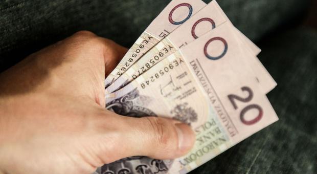 KRUS: Wysokość składek w II kwartale 2020 r.