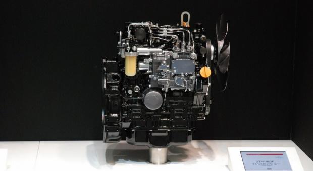 Norma Stage 5 - będzie taryfa ulgowa dla najmniejszych maszyn
