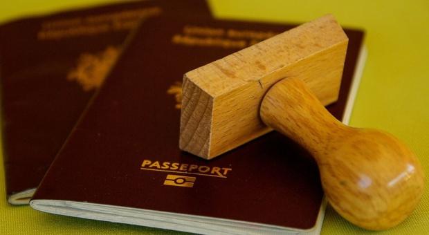 Rosyjskiemu ministrowi rolnictwa odmówiono niemieckiej wizy